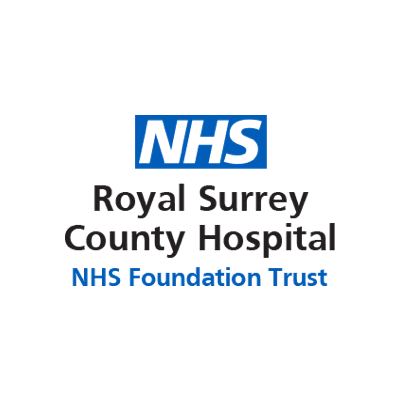 nhs-royal-surrey-logo