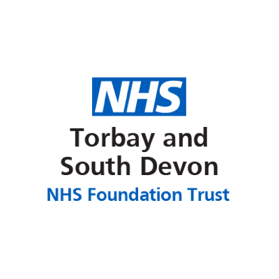 nhs-torbay-and-sd-logo